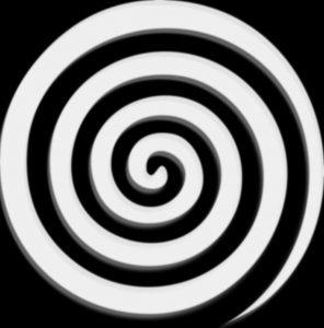 img_como_fazer_uma_hipnose_em_casa_1141_orig