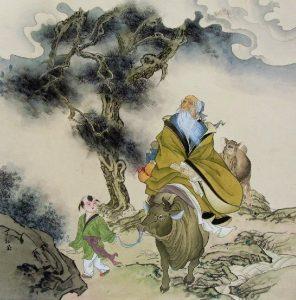 lao-tzu-smiling-ding-hongyu-www-china-cart-com